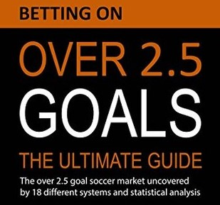 How to beat the bookies in the Over/Under market