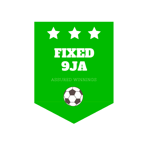 Best Fixed Games Website in the world