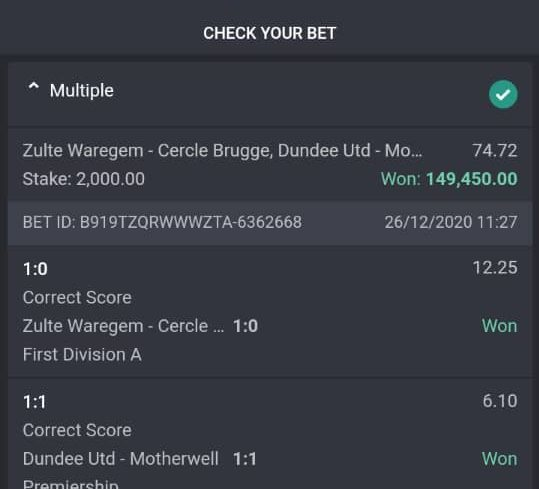 Fixed Betting and all you need to beat bookies...